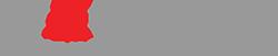 Veqtor header logo thumb