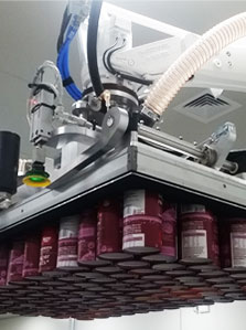 VEQTOR Conveyors & Automation Case Study SOTA cover